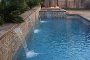 pool-renovation-2