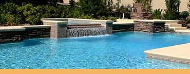 Las Vegas Pool Construction Company, Pool & Spa Constractor, Custom Pool Swimming Builder, Pool Renovations, Water Features, Landscaping, Laguna Pools & Spa - Laguna Pool And Spa