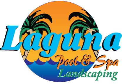 Las Vegas Pool Construction Company Pool Builder Landscaping – Laguna