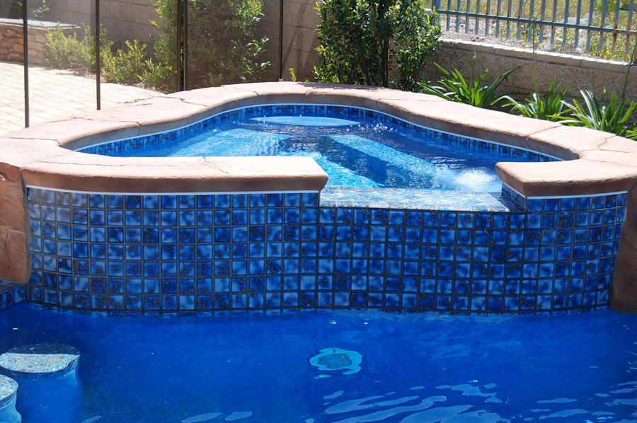The Oldest Known Swimming Pool Las Vegas Pool Construction Company Pool Builder Landscaping