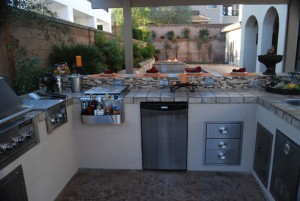 outdoorkitchen